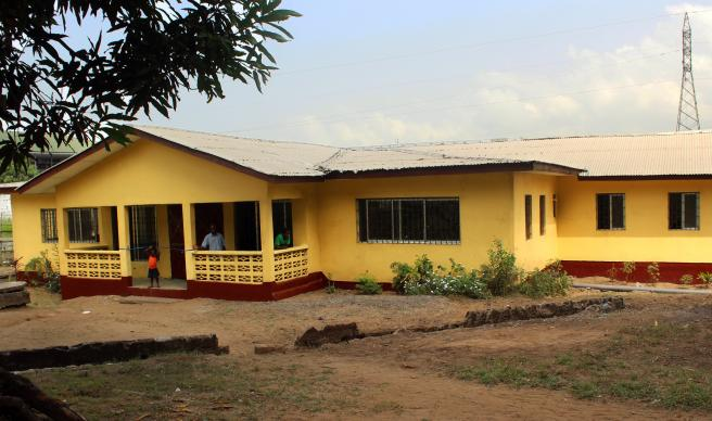 liberia-2017-girls-dormitory-women-works-umw-edited-656x388